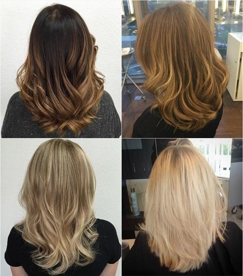 coupes-magnifiques-pour-cheveux-fins-44