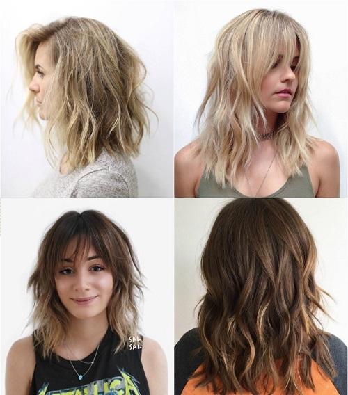coupes-magnifiques-pour-cheveux-fins-45