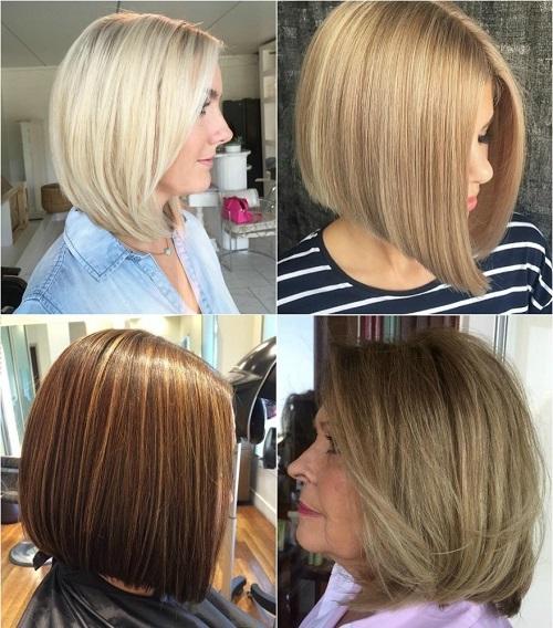 coupes-magnifiques-pour-cheveux-fins-46