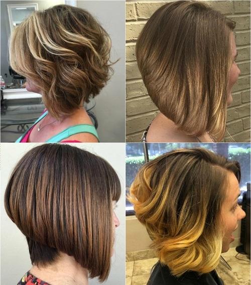 coupes-magnifiques-pour-cheveux-fins-47
