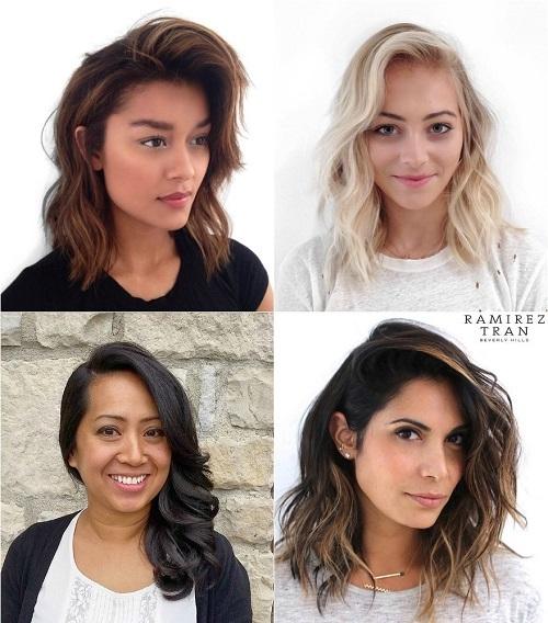 coupes-magnifiques-pour-cheveux-fins-48