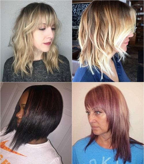 coupes-magnifiques-pour-cheveux-fins-49