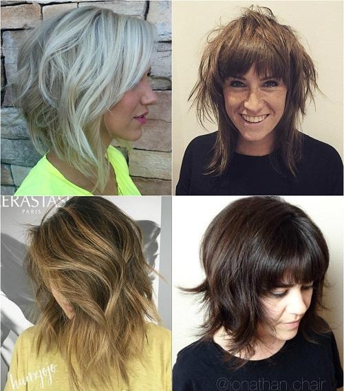 coupes-magnifiques-pour-cheveux-fins-50
