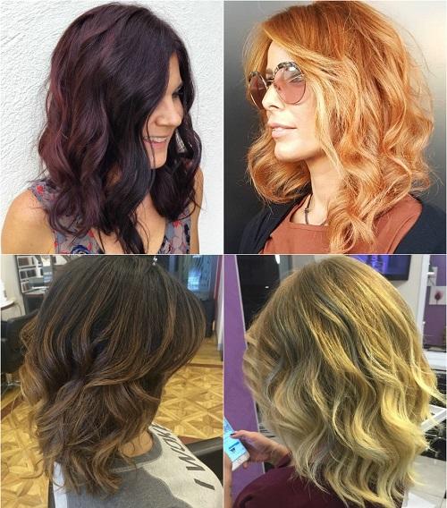 coupes-magnifiques-pour-cheveux-fins-51