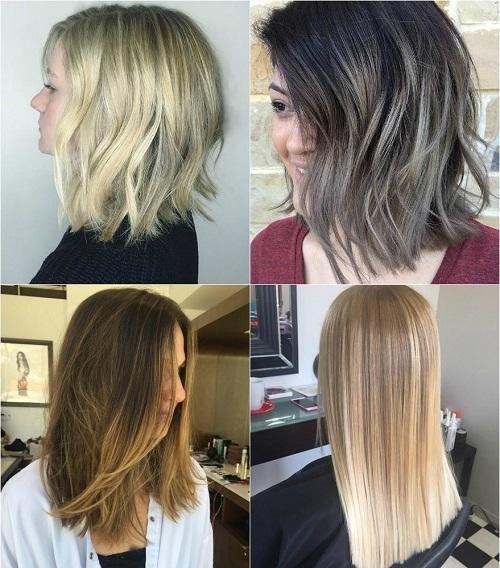 coupes-magnifiques-pour-cheveux-fins-52