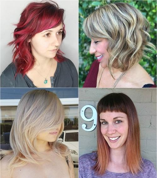 coupes-magnifiques-pour-cheveux-fins-53