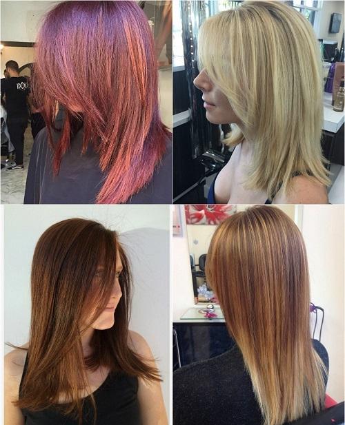 coupes-magnifiques-pour-cheveux-fins-54