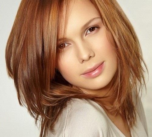 coupes-magnifiques-pour-cheveux-fins-55
