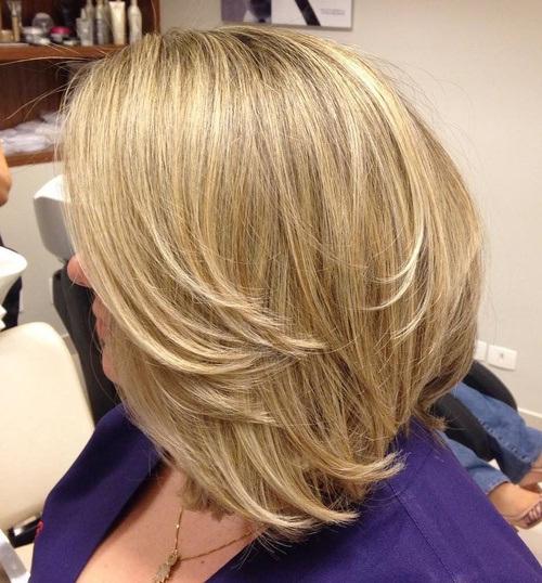 coupes-magnifiques-pour-cheveux-fins-6