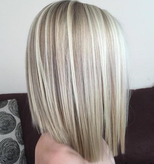 coupes-magnifiques-pour-cheveux-fins-7