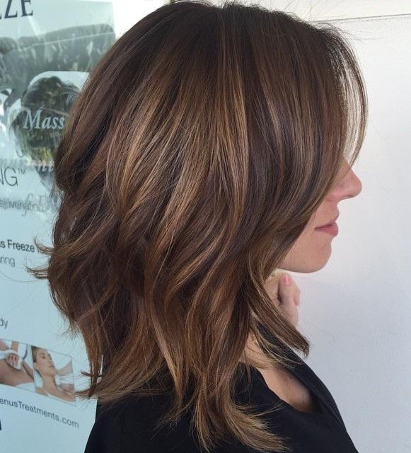 coupes-magnifiques-pour-cheveux-fins-9
