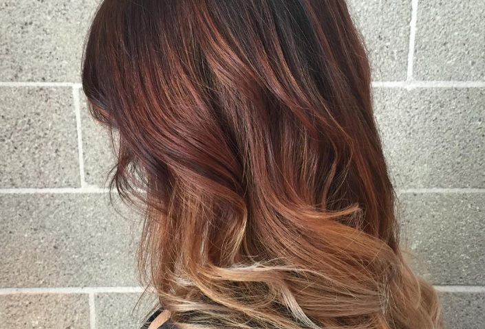Couleur cheveux 11 1
