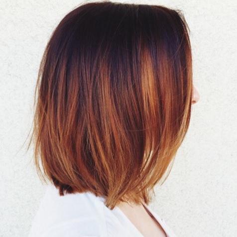 la-couleur-cheveux-3