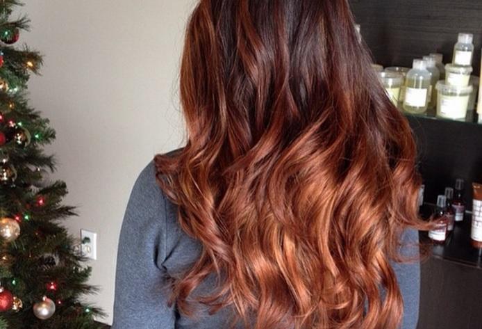 la-couleur-cheveux-4