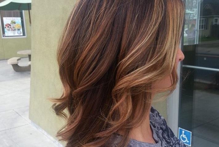 la-couleur-cheveux-5