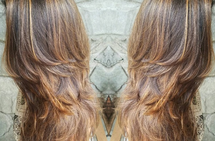 la-couleur-cheveux-7