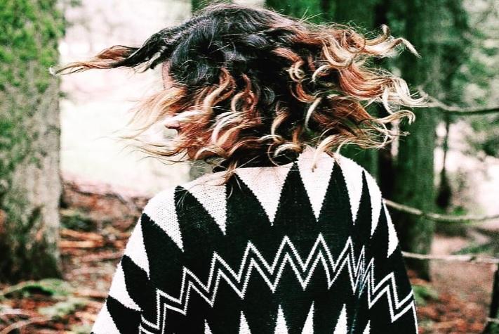 la-couleur-cheveux-8