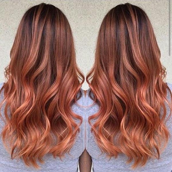 magnifique-balayages-cheveux-1