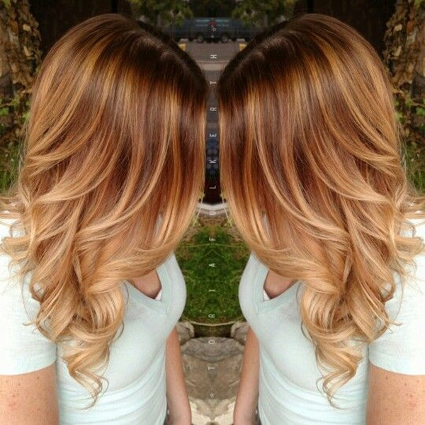 magnifique-balayages-cheveux-10