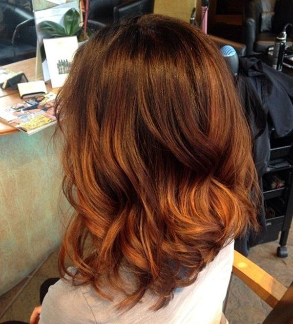 magnifique-balayages-cheveux-11