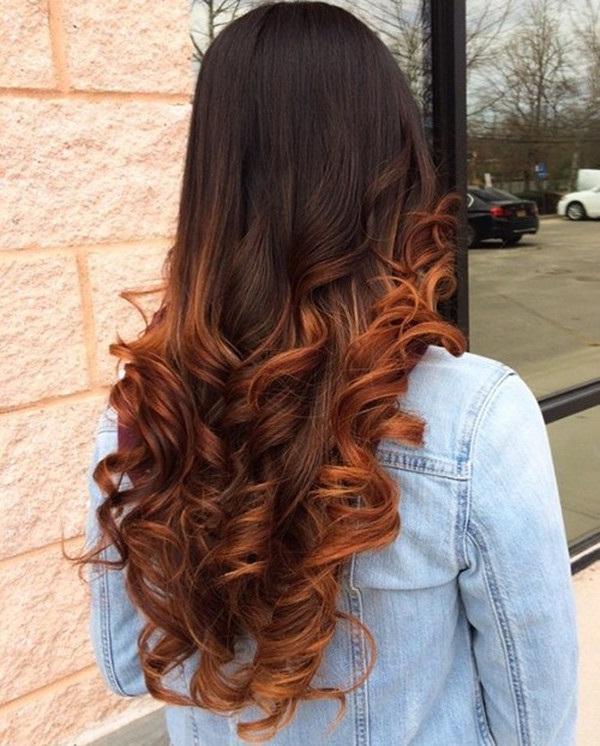 magnifique-balayages-cheveux-12