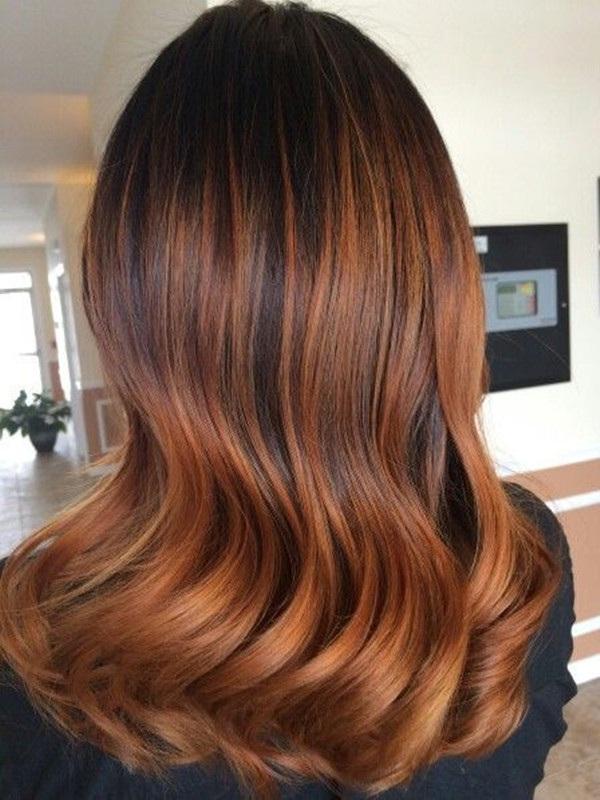 magnifique-balayages-cheveux-13