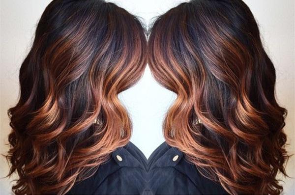 magnifique-balayages-cheveux-14