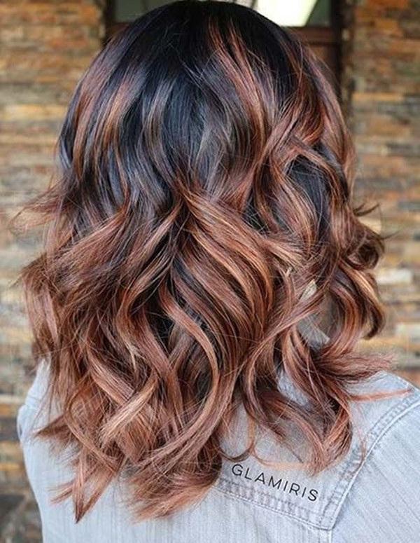 magnifique-balayages-cheveux-15
