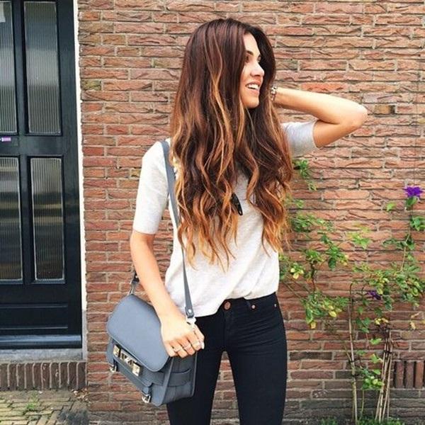 magnifique-balayages-cheveux-16
