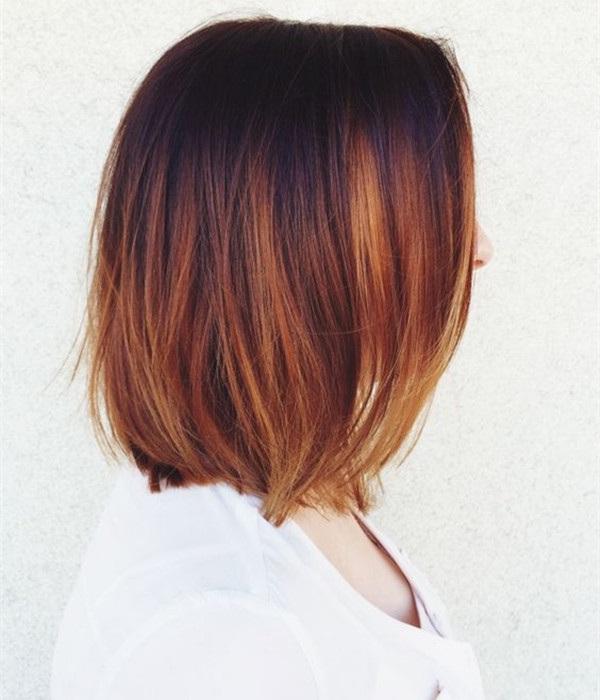magnifique-balayages-cheveux-17