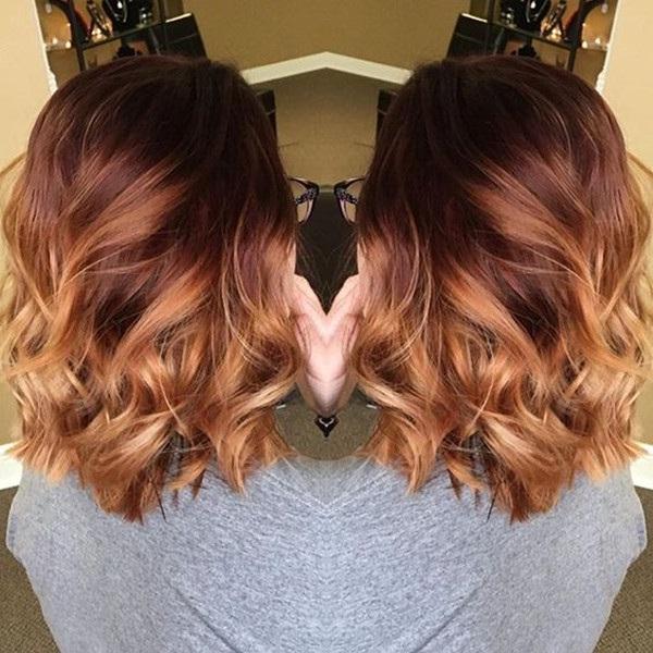 magnifique-balayages-cheveux-18