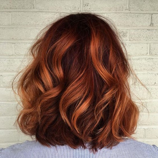 magnifique-balayages-cheveux-19