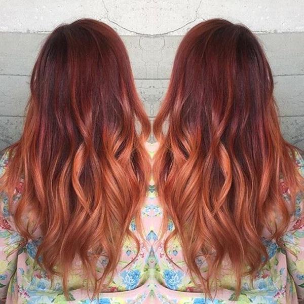 magnifique-balayages-cheveux-2