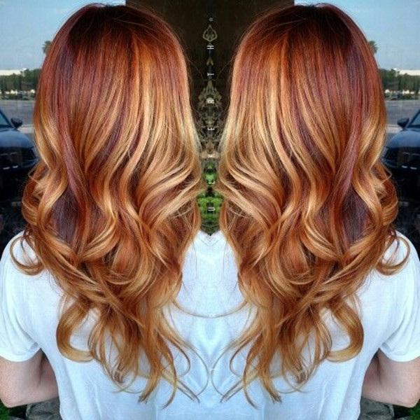 magnifique-balayages-cheveux-4