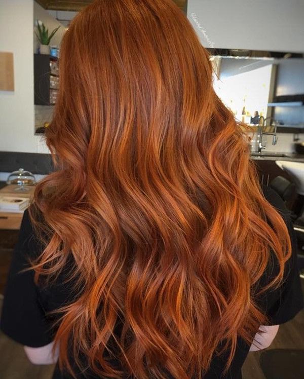 magnifique-balayages-cheveux-5
