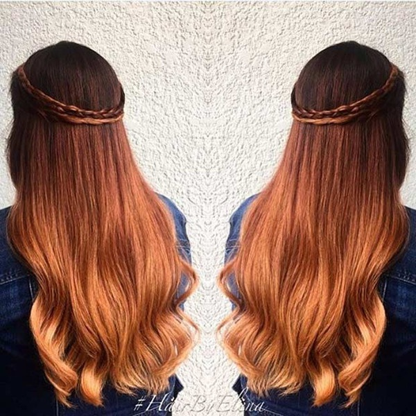 magnifique-balayages-cheveux-6
