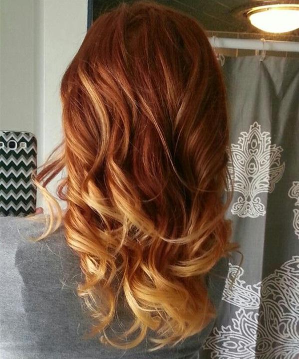 magnifique-balayages-cheveux-7