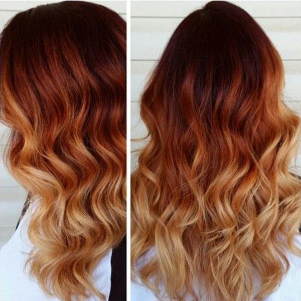 magnifique-balayages-cheveux-9