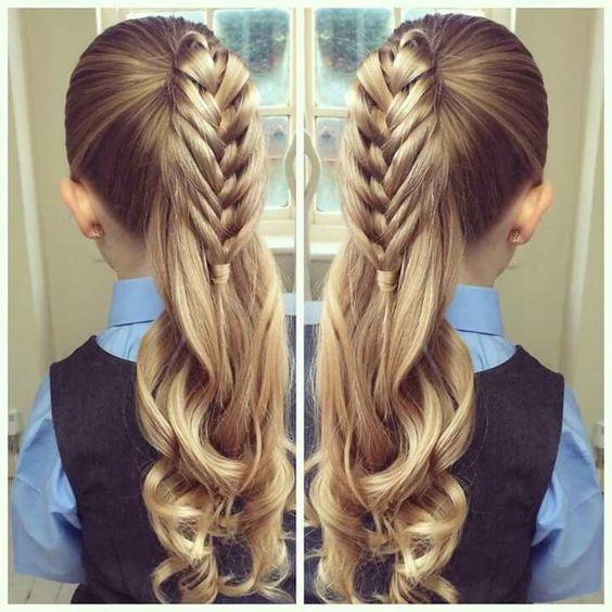 magnifiques-coiffures-faciles-1