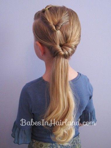 magnifiques-coiffures-faciles-19