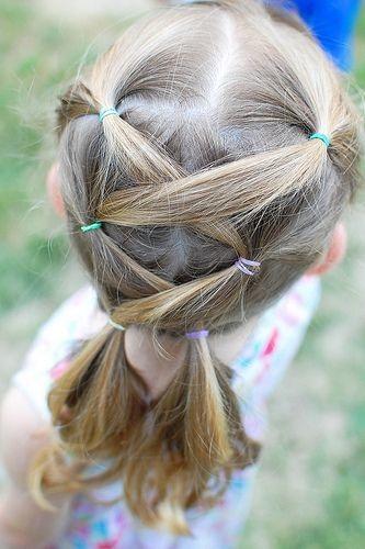 magnifiques-coiffures-faciles-5