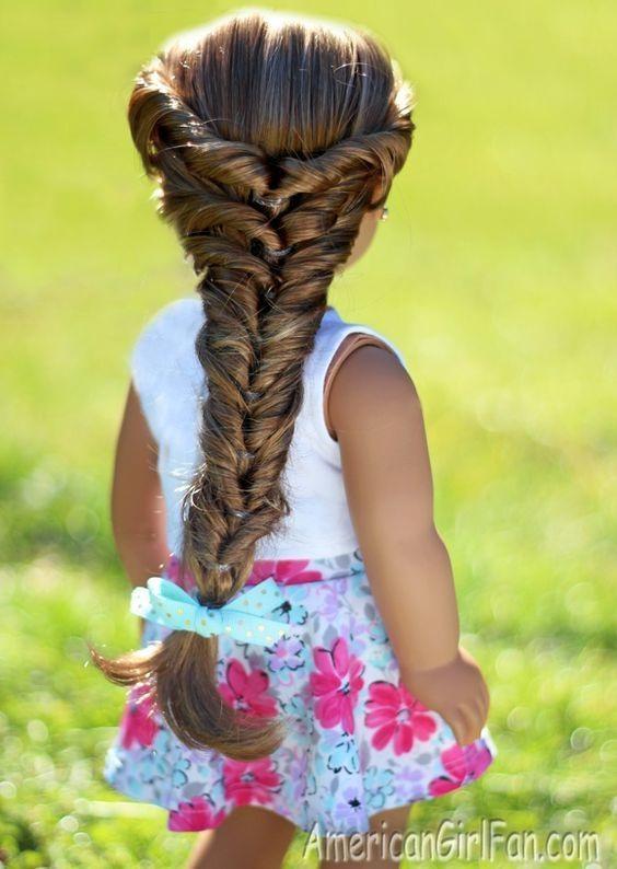 magnifiques-coiffures-faciles-9