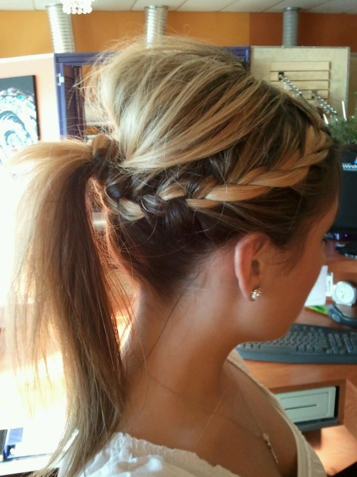 magnifiques-coiffures-pratiques-13