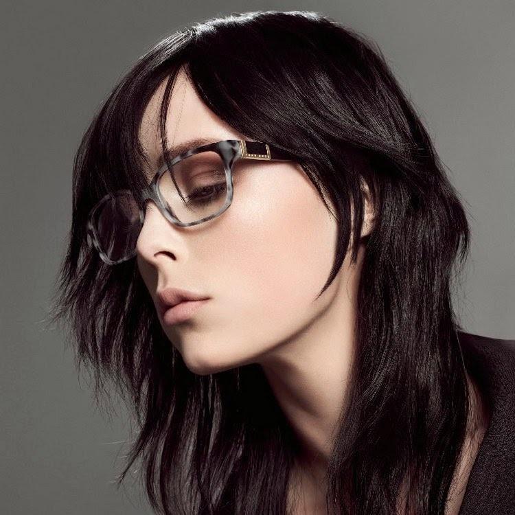 magnifiques-coiffures-pratiques-21