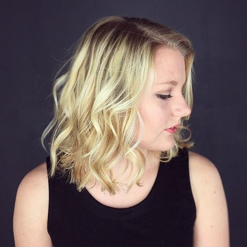 magnifiques-coiffures-pratiques-33