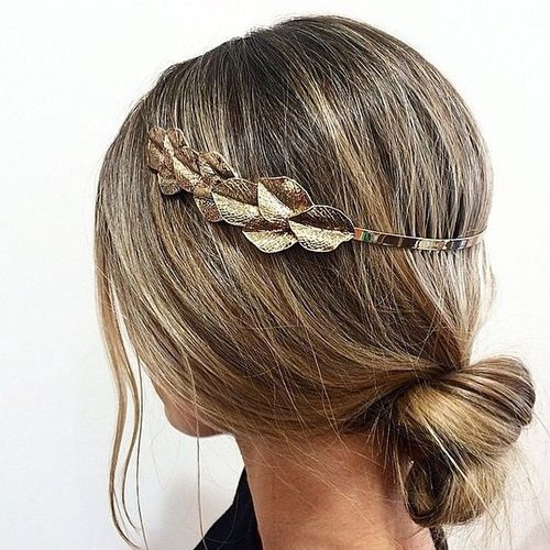 magnifiques-coiffures-pratiques-34