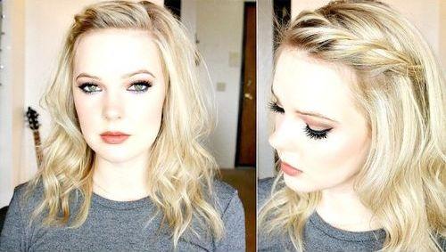 magnifiques-coiffures-pratiques-37