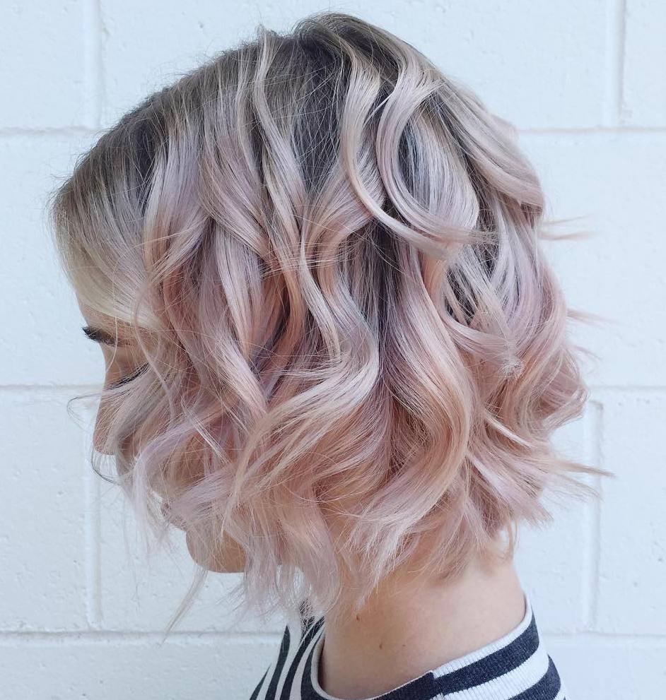 magnifiques-coiffures-pratiques-40