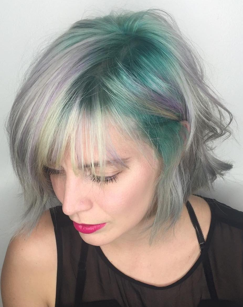 magnifiques-coiffures-pratiques-41