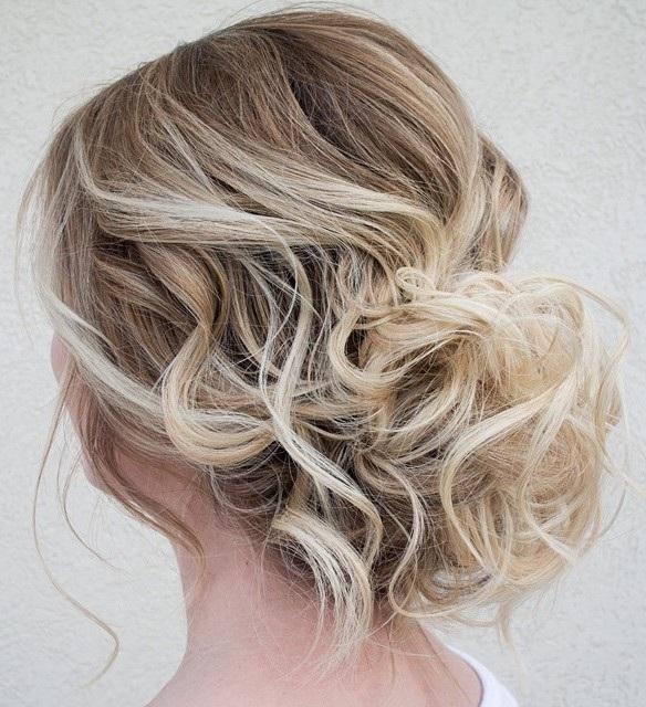 magnifiques-coiffures-pratiques-43